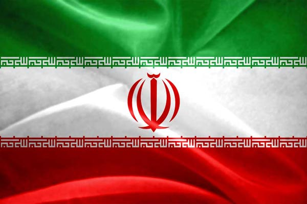 تصویر: http://www.codetools.ir/wp-content/uploads/2018/12/iran-flag-photos-3.jpg
